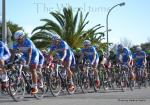 Algarve 2014 Stage 5 by V (32)