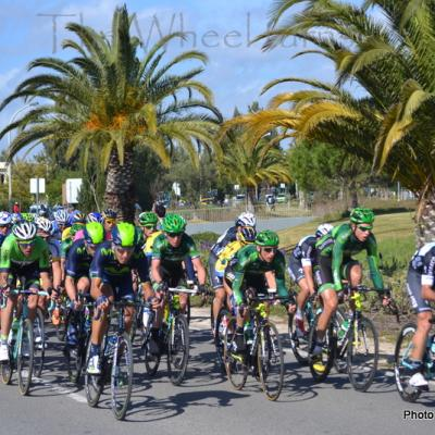 Algarve 2014 Stage 5 by V (33)