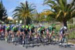 Algarve 2014 Stage 5 by V (33)