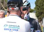 Algarve 2014 Stage 5 by V (34)