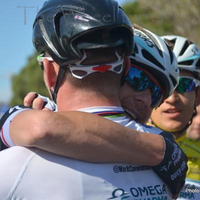 Algarve 2014 Stage 5 by V (35)