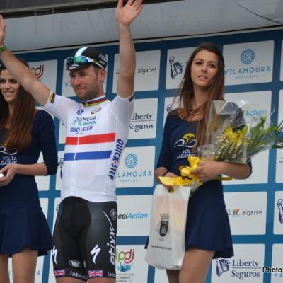 Algarve 2014 Stage 5 by V (36)