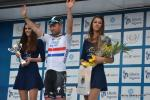 Algarve 2014 Stage 5 by V (36)