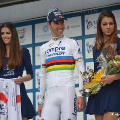 Algarve 2014 Stage 5 by V (37)