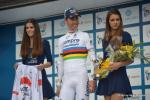 Algarve 2014 Stage 5 by V (37)