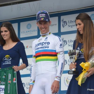 Algarve 2014 Stage 5 by V (39)