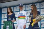 Algarve 2014 Stage 5 by V (39)