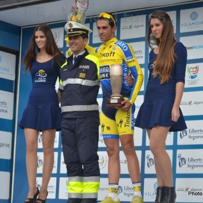 Algarve 2014 Stage 5 by V (42)