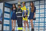 Algarve 2014 Stage 5 by V (42)