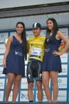 Algarve 2014 Stage 5 by V (44)