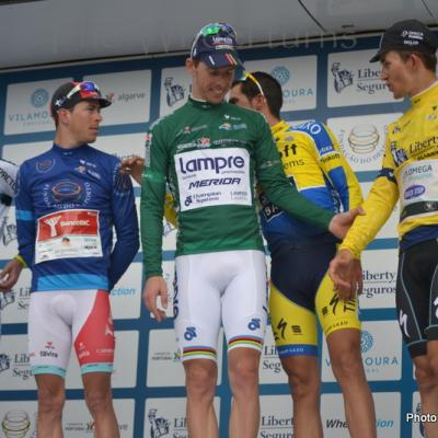 Algarve 2014 Stage 5 by V (45)