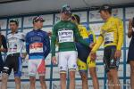 Algarve 2014 Stage 5 by V (45)