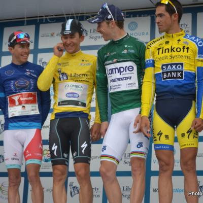 Algarve 2014 Stage 5 by V (46)