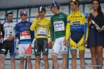Algarve 2014 Stage 5 by V (46)