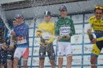 Algarve 2014 Stage 5 by V (47)