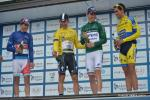 Algarve 2014 Stage 5 by V (48)