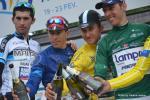 Algarve 2014 Stage 5 by V (49)