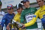 Algarve 2014 Stage 5 by V (50)