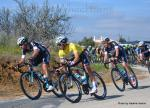 Algarve 2014 Stage 5 by V (6)