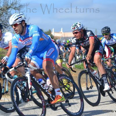Algarve 2014 Stage 5 by V (7)