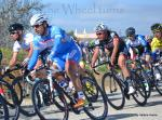 Algarve 2014 Stage 5 by V (7)
