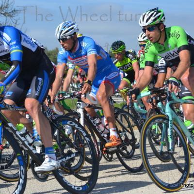 Algarve 2014 Stage 5 by V (9)