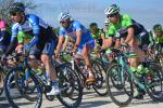 Algarve 2014 Stage 5 by V (9)