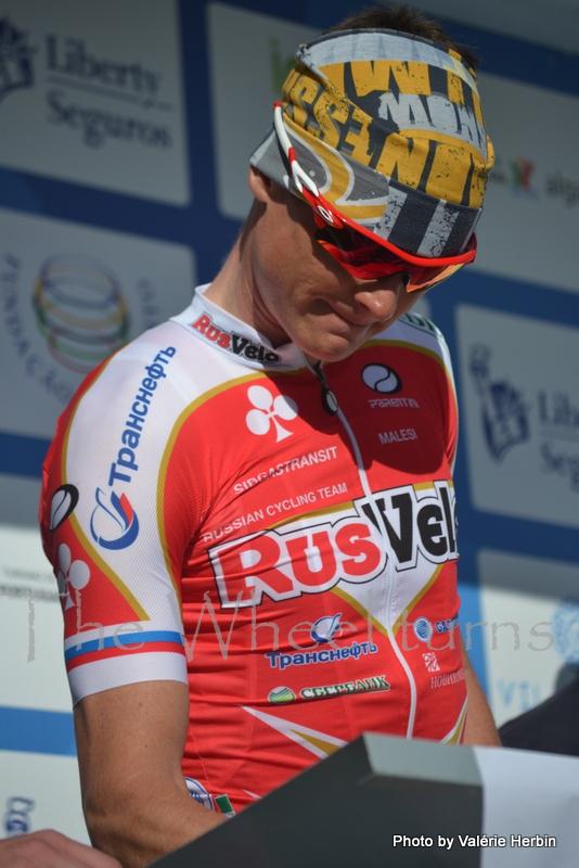 Algarve 2014 start stage 4 (1)