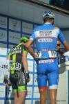 Algarve 2014 start stage 4 (10)