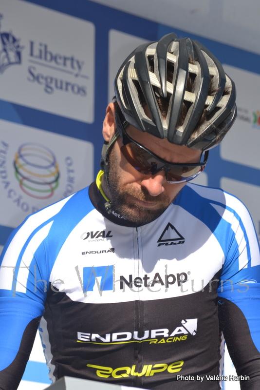 Algarve 2014 start stage 4 (13)