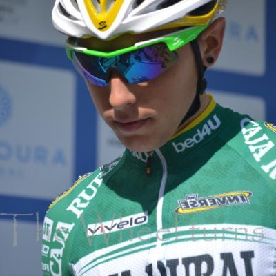 Algarve 2014 start stage 4 (14)