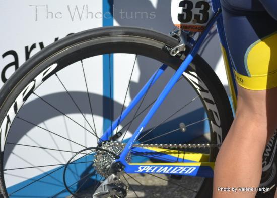 Algarve 2014 start stage 4 (15)