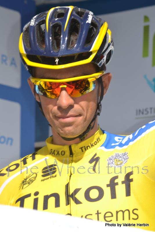 Algarve 2014 start stage 4 (16)