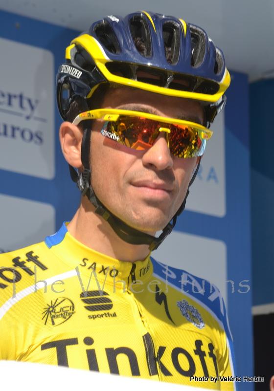 Algarve 2014 start stage 4 (17)