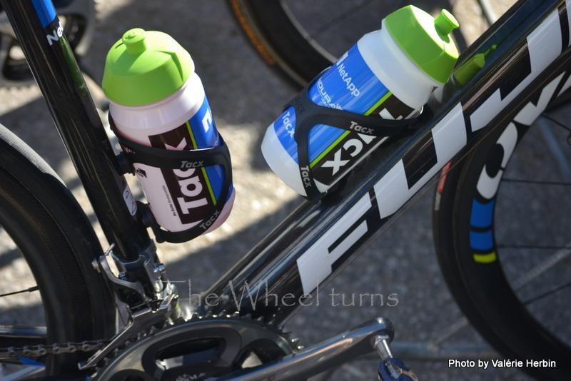 Algarve 2014 start stage 4 (18)
