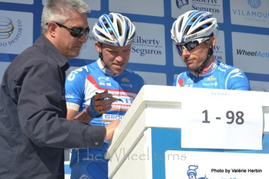 Algarve 2014 start stage 4 (19)