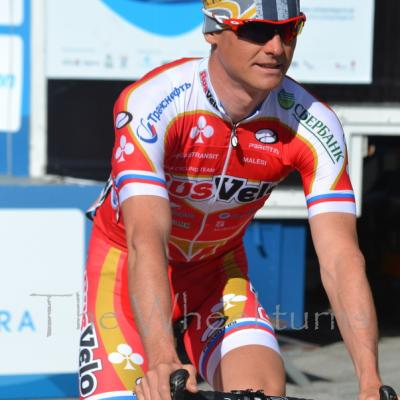 Algarve 2014 start stage 4 (2)
