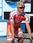 Algarve 2014 start stage 4 (2)