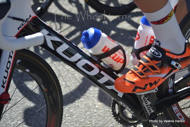 Algarve 2014 start stage 4 (24)
