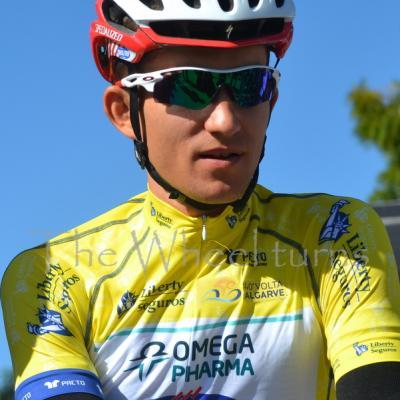 Algarve 2014 start stage 4 (27)
