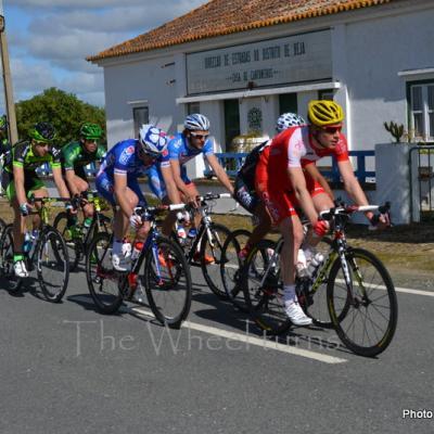Algarve 2014 start stage 4 (32)
