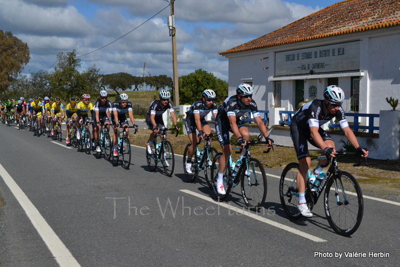 Algarve 2014 start stage 4 (33)