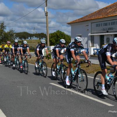 Algarve 2014 start stage 4 (33)