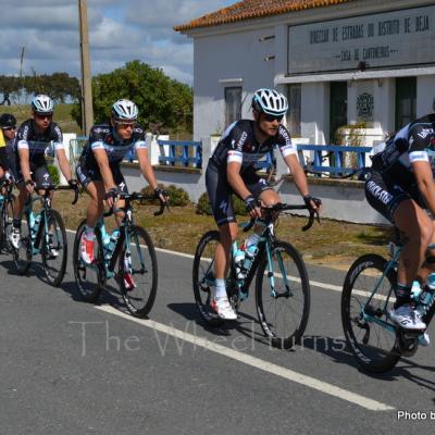 Algarve 2014 start stage 4 (34)