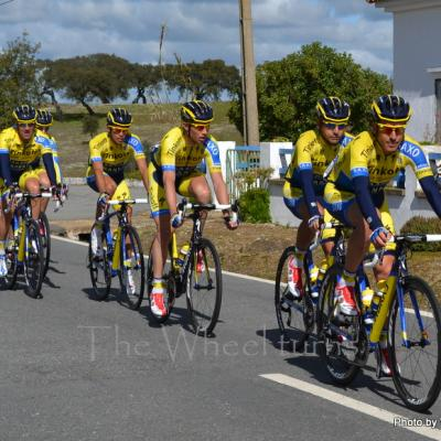 Algarve 2014 start stage 4 (35)