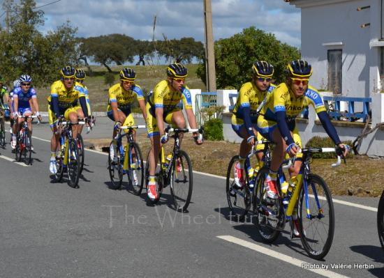 Algarve 2014 start stage 4 (35)