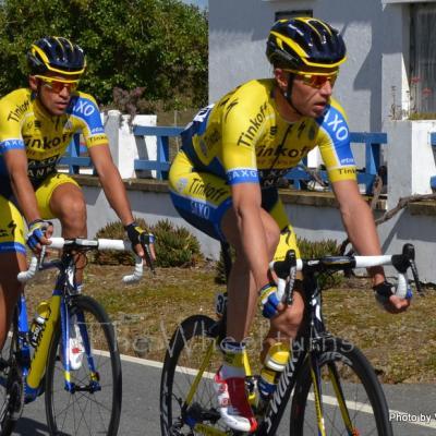 Algarve 2014 start stage 4 (36)