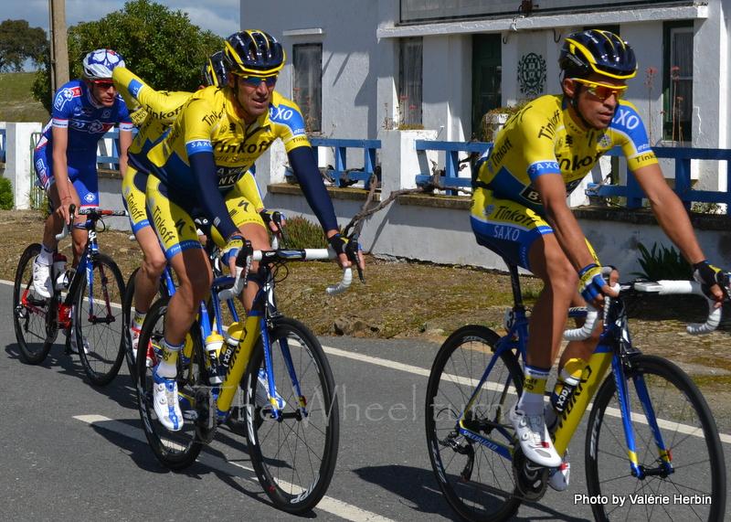 Algarve 2014 start stage 4 (37)