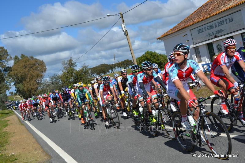 Algarve 2014 start stage 4 (38)