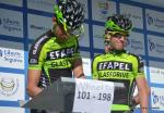 Algarve 2014 start stage 4 (4)